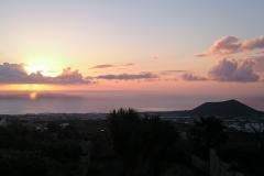 Sonnenaufgang-auf-der-Finca